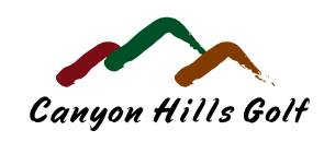 Canyon Hills Golf