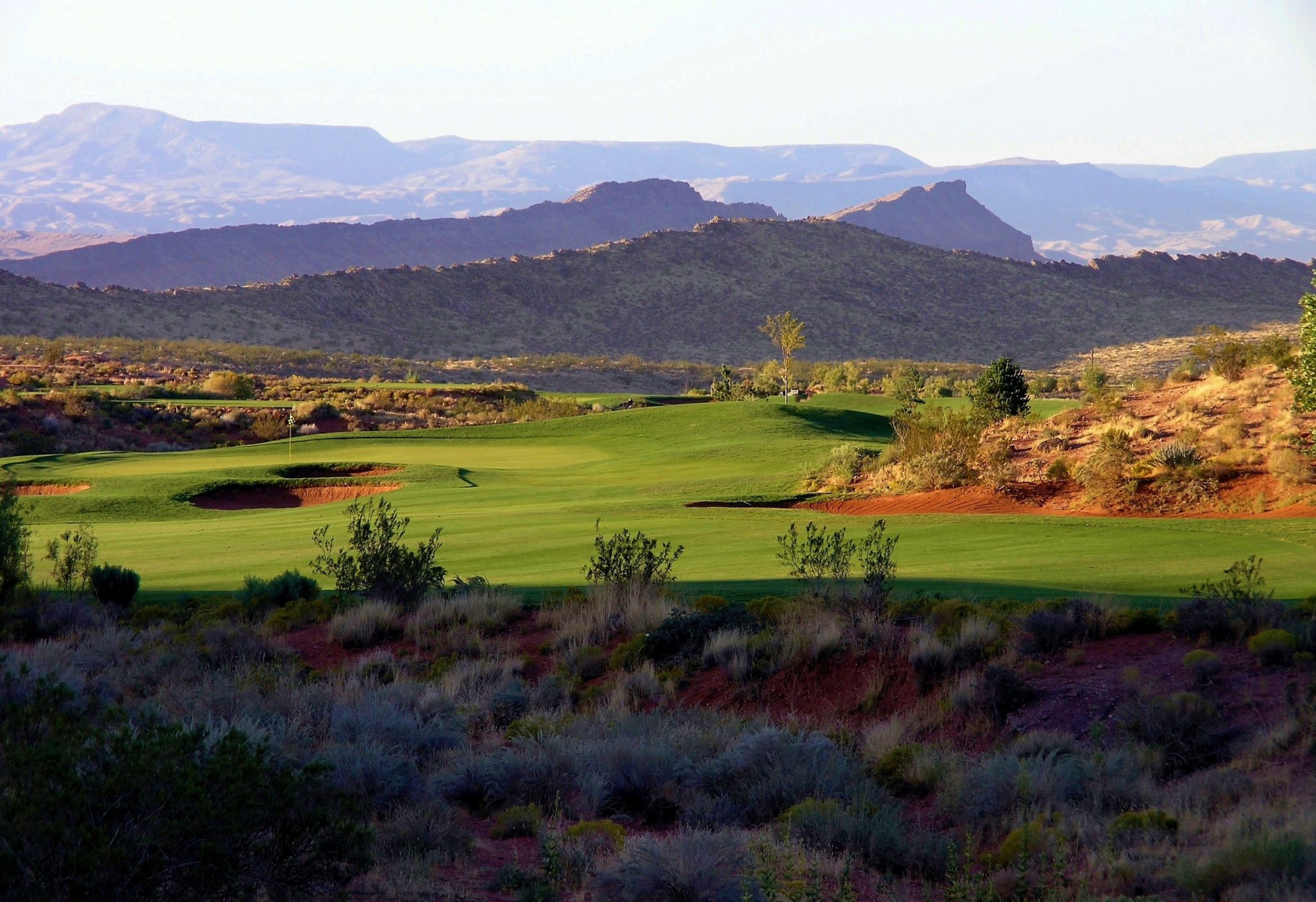 coral canyon golf coral canyon golf