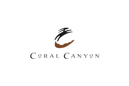 Coral Canyon Golf