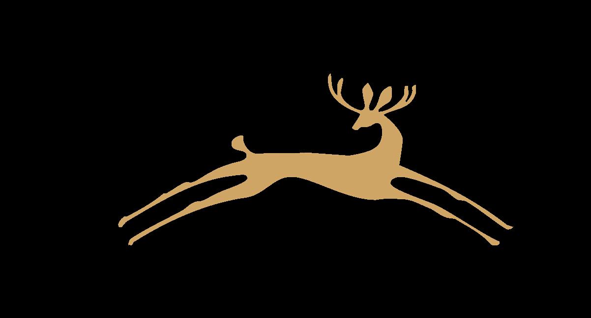 Deer Park Golf