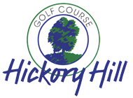 Hickory Hill