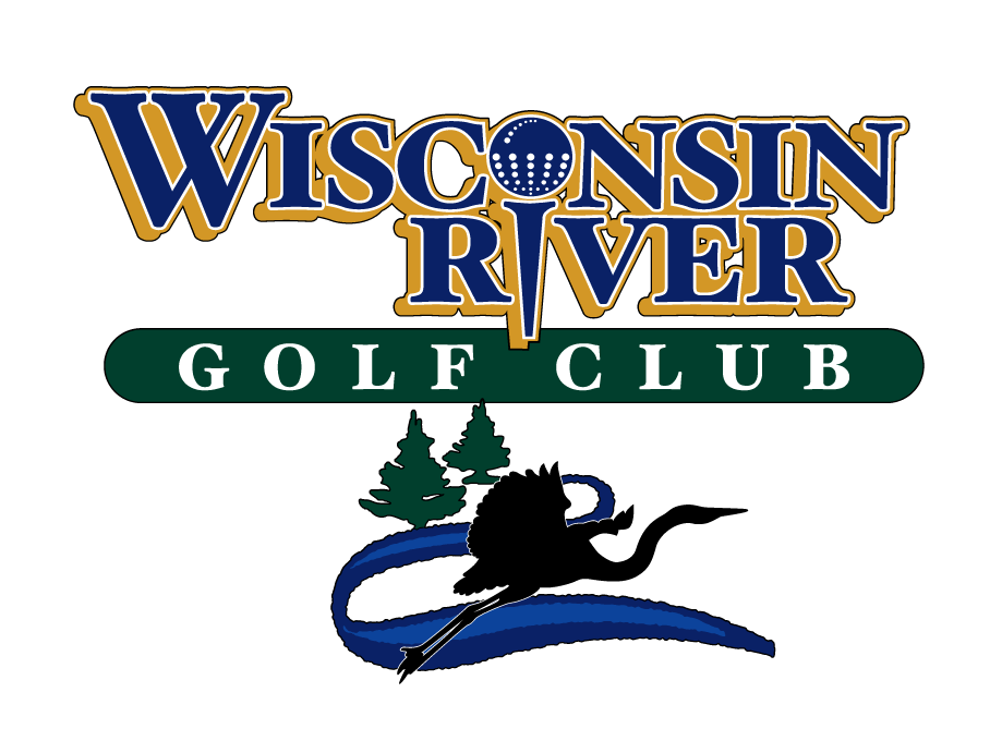 Wisconsin River Golf Club