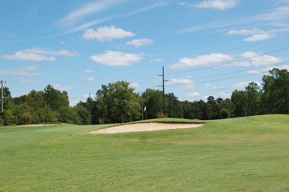 Hillcrest Golf & Country Club in Kansas City, Missouri ...  |Hillcrest Golf Club