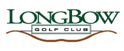 LongBow Golf