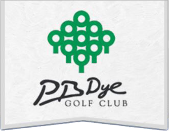The Club at P.B. Dye